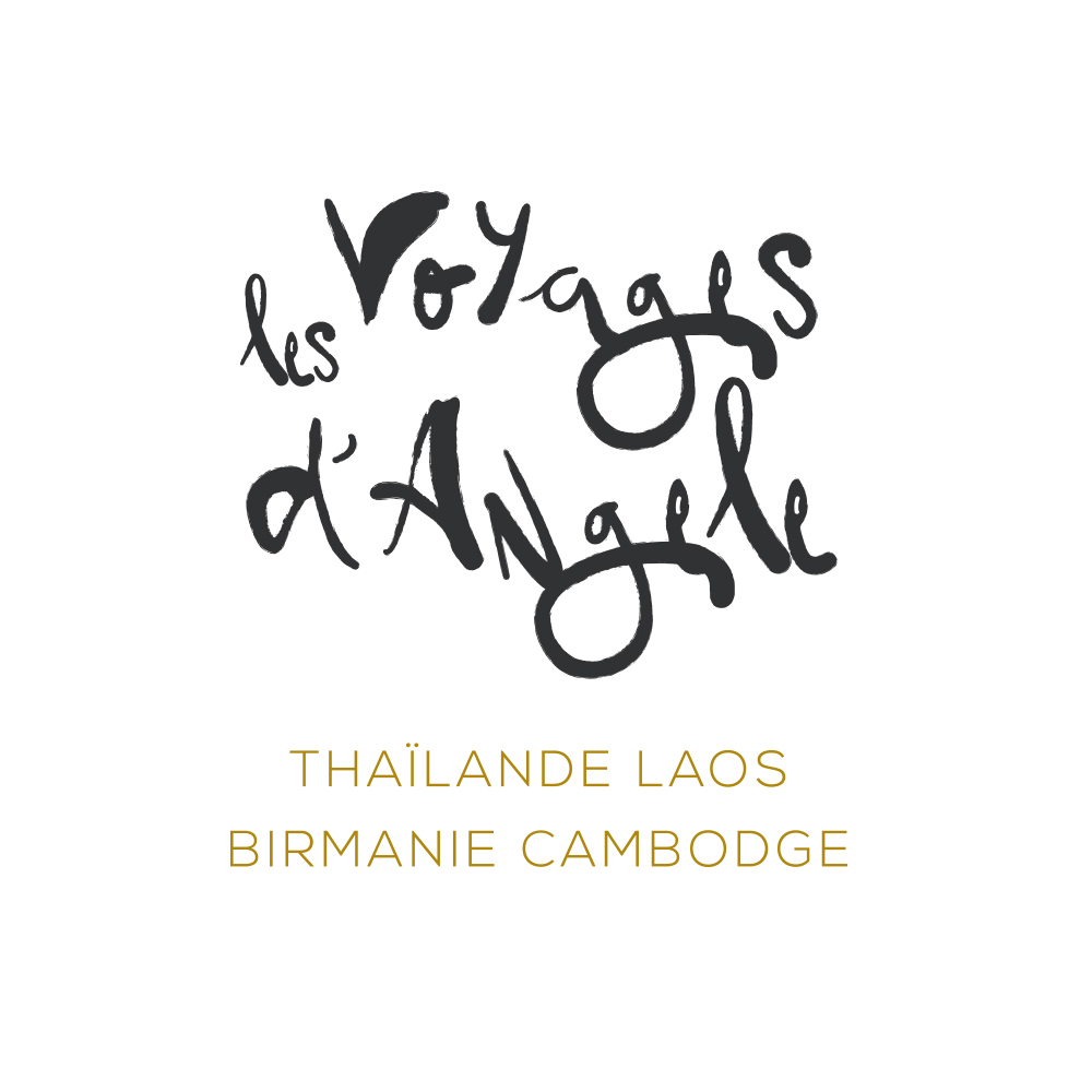 Voyage d'Angel - Travel agency in Thailand