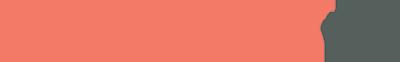 Modlao - Logotype Horizontal