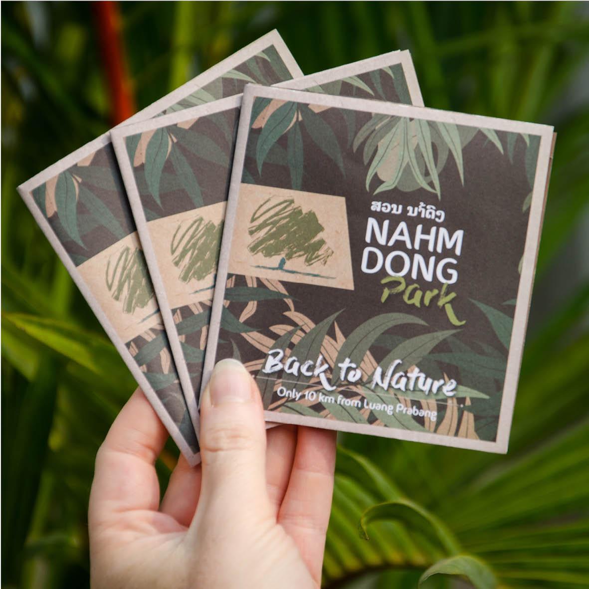 Nahm Dong Park